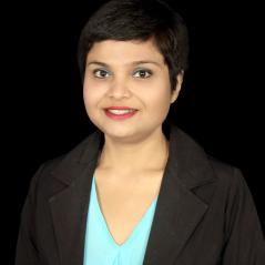 srijata-ghosh-posh-specialist-and-advocate(E-MODULE Posh online training External Member Deputation Policy & Advisory Communication Campaigns in Bangalore Hyderabad Chennai Mumbai Delhi Ghaziabad Faridabad Gurugram Noida)